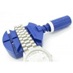 Stiftausdrücker Werkzeug für Uhren und Armbänder